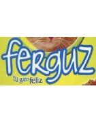FERGUZ