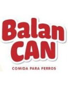 BALANCAN