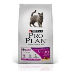 PROPLAN CAT - URINARY (1 KG)