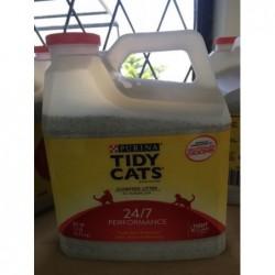 TIDY CATS SCOOP (6,35 KG)