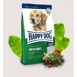 HAPPY DOG - ADULTO RAZA...