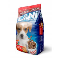 CANI PRIME - CACHORRO (70 LB)