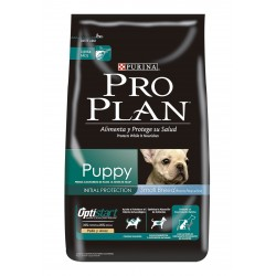 Pro Plan Cachorro Small Breed