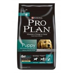 Pro Plan Cachorro Complete