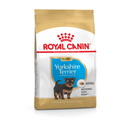 ROYAL CANIN - YORKSHIRE...
