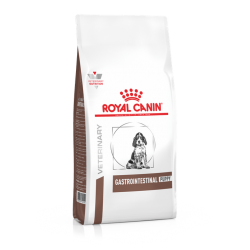 ROYAL CANIN -...