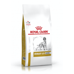 ROYAL CANIN URINARY S/O AGEING +7