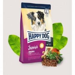 HAPPY DOG - CACHORRO RAZA...