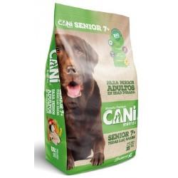 CANI - SENIOR (15 KG)