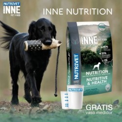 INNE - ADULTO NUTRITION (12...